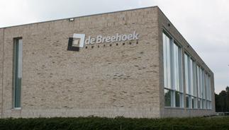 Breehoek2