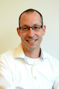1 Vico Duisings - Directeur