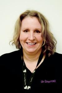 5 Janet Opendorp - Horecamedewerker