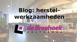 herstel-breehoek-blog