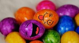 egg-2070627_960_720