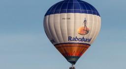 Rabobank_ballon