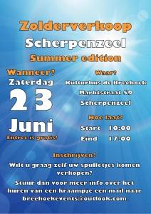 Zomermarkt flyer-page-001