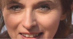 Kirsten Benschop