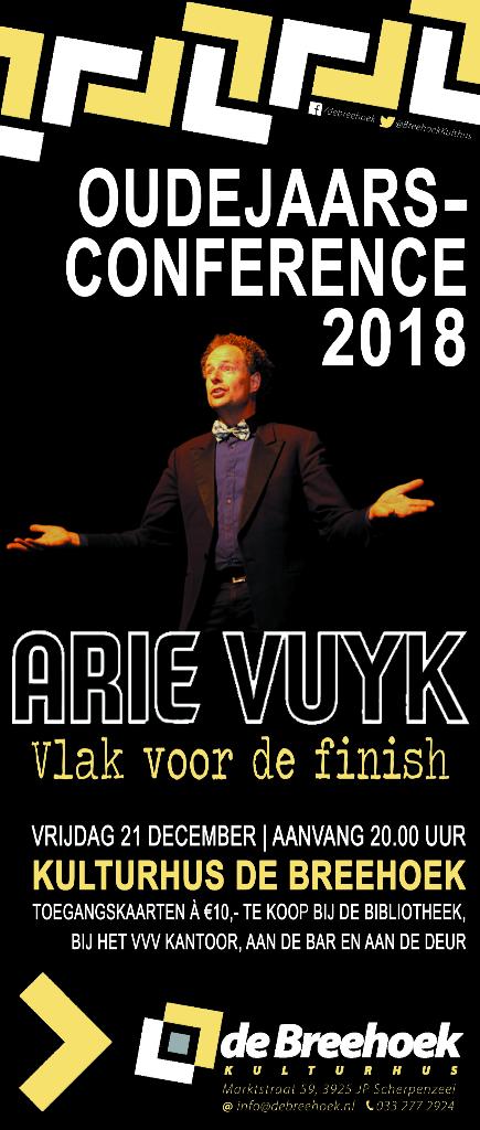 Banner Vuyk