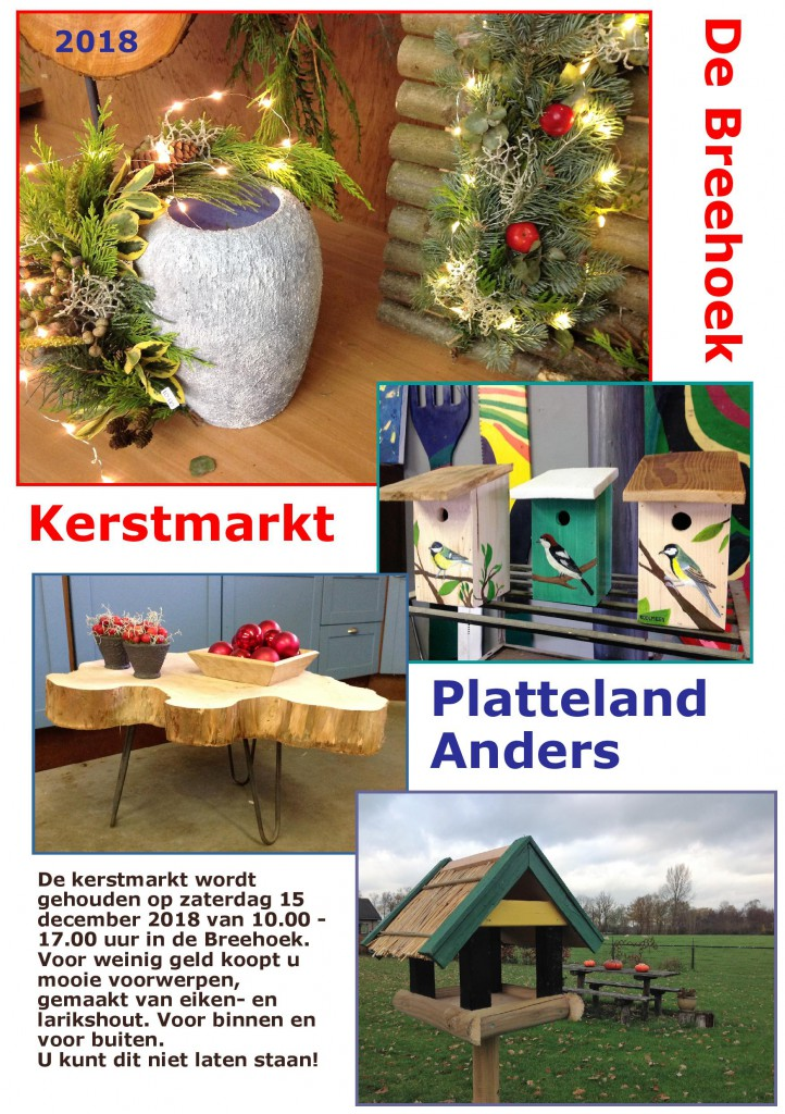 Flyer Kerstmarkt 15 dec. 2018-page-001