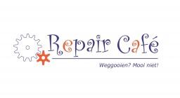 Banner Repair Cafe