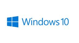 Windows10logo2