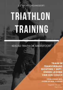 Poster_triathlon