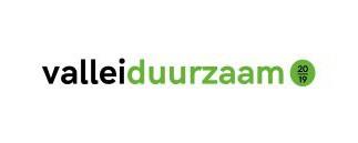 Vallei Duurzaam logo