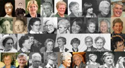 Vrouwen van Scherpenzeel