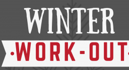 Winter-Workout2019-2