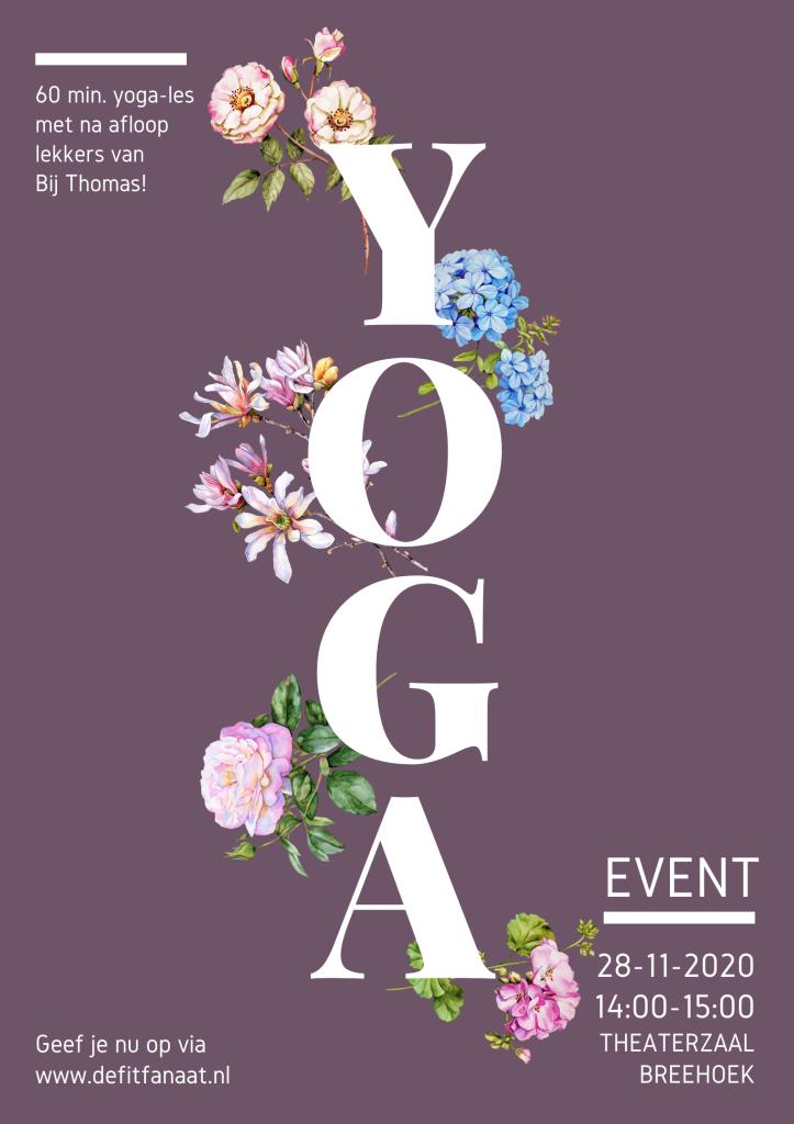 yoga-event (1)