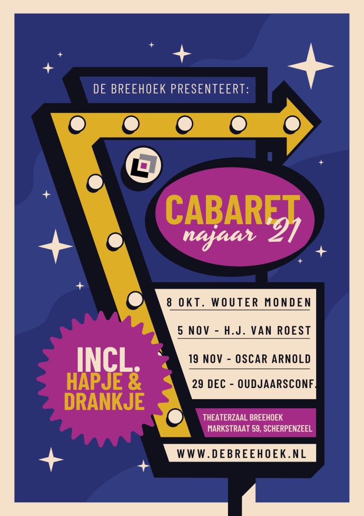 Breehoek_Flyercabaret21