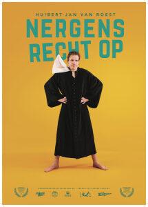Huibert-Jan-van-Roest-Nergens-Recht-Op-scaled